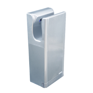 Dual Jet High Speed Hand Dryer