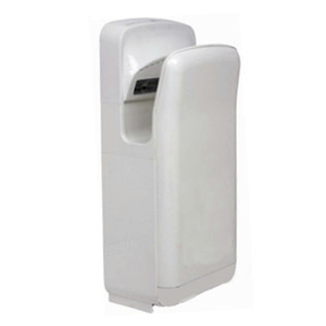 Dual Jet High Speed Hand Dryer Sensor Operated