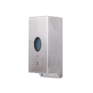 Surface Automatic Liquid Soap Dispenser