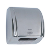 Classical Sensor Operated Stainless Steel Hand Dryer
