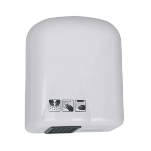 Smart Sensor Operated ABS Hand Dryer